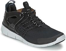 Nike Herrenschuhe FREE VIRTUS