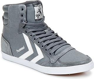 Hummel Sneakers TEN STAR HIGH Hummel