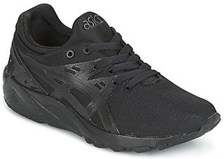 Asics Sneakers til børn GEL-KAYANO TRAINER EVO Asics