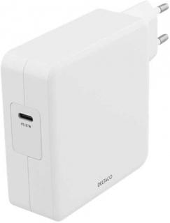 Reseladdare 230V 4.35A 87W USB-C