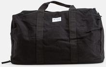 Canvas Weekendbag
