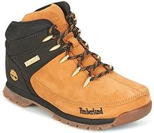 Timberland Boots EURO SPRINT Timberland