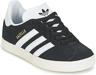 adidas Sneakers GAZELLE C adidas