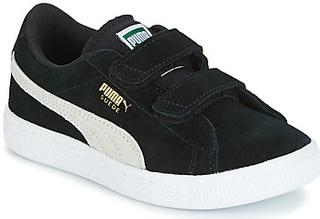 Puma Sneakers SUEDE 2 STRAPS PS Puma