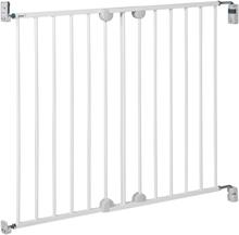 Safety 1st Barngrind Wall Fix Extending Metal 72,5 cm 24384312