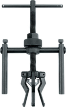 YATO Kullageravdragare 12 - 38 mm