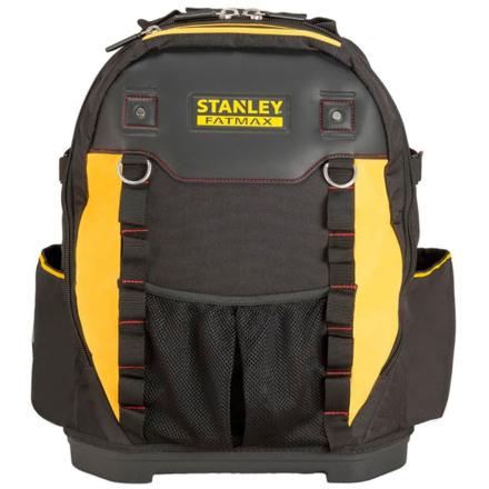 Stanley Stanlet FatMax værktøjsrygsæk 1-95-611
