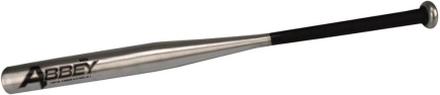 Abbey Basebollträ aluminium 81 cm 23AG