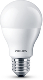 Philips LED-lampa E27 9,5 W dimbar