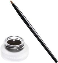 Maybelline Lasting Drama Gel Eyeliner Pen 4 g