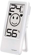 Baby Comfort Meter