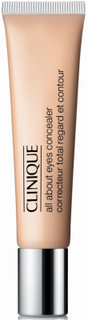 Clinique All About Eyes Concealer 01 Light Neutral 10 ml