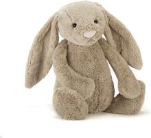 Jellycat - Bashful Bunny - Really Big