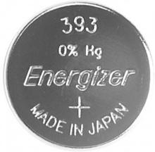 Batteri till Hörapparat Beurer