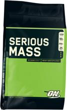 Serious Mass 5.455kg Chocolate