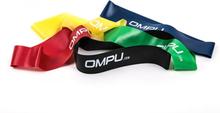 Ompu Minibands