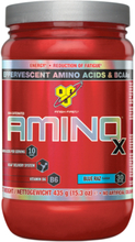 Amino-X, 30 / 70 servings 70 servings Fruit Punch