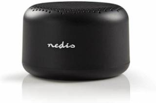 NEDIS BLUETOOTH 3W högtalare