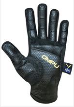 OCR & outdoor glove summer, Black
