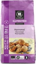 Havremel Uten Gluten, 500 gram