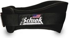 2004 - Workout Belt, Black
