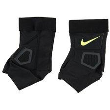 Nike Hyperstrong Nilkkasuojat Musta