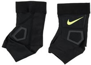Nike Hyperstrong Strike Ankel Sleeves Sort