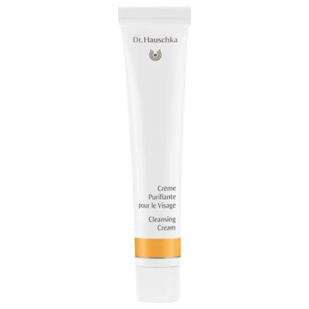 Cleansing Cream, 50 ml