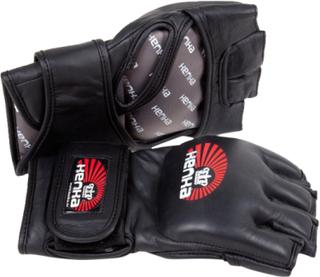 Kenka MMA Hansker 2.0 Large
