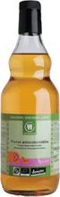 Fransk Äppelcidervinäger, 750 ml