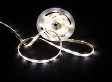 LED strip 3 Meter - White