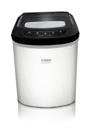 CASO IceMaster PRO. 10 stk. på lager