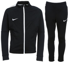 Dry Tracksuit Academy