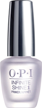 Infinite Shine Primer - 15 ml