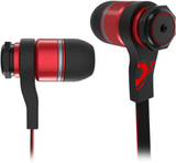 TriFX In-ear Gaming Headset