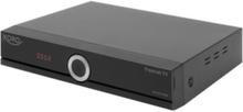 HRT 8772 HDD