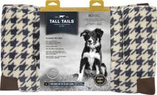Hundfäll Tall Tails Hundtand