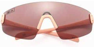 J.LINDEBERG Chimi X J.lindeberg Golf Glasses Man Rosa