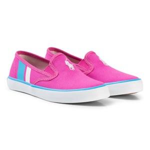 Ralph Lauren Ralph Lauren Kids, Sneakers, Piper, 31 EU