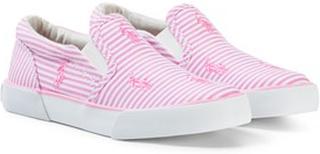 Ralph Lauren Ralph Lauren Kids, Sneakers, Bal Harbour Repeat, 33 EU