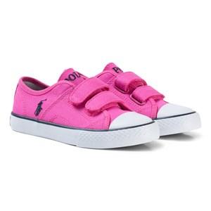 Ralph Lauren Ralph Lauren Kids, Sneakers, Dyland EZ, 30 EU