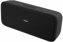 STREETZ Bluetooth høyttaler v2.1+EDR, 2x3W