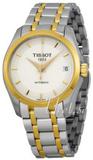 Tissot T035.207.22.011.00 Couturier Automatic Lady