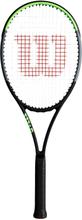 Blade 98L 16x19 V7.0 Tour Racket