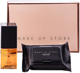 Make Up Store Make Up Remover Duo