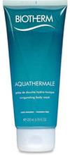 Aquathermale Shower Gel, 200 ml
