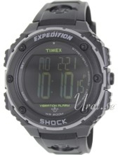 Timex T49950 Expedition LCD/Plast Ø47 mm