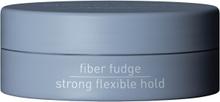 Fiber Fudge 70 ml