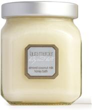 Honey Bath & Almond Coconut