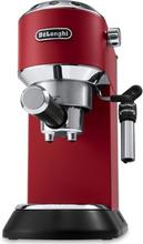 Delonghi Ec685.r Espressomaskin - Rød